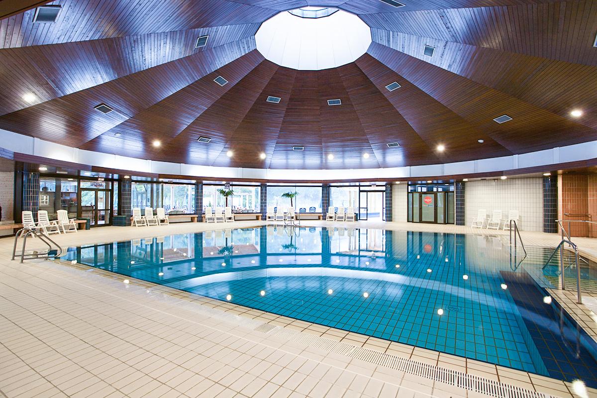 Pools-5