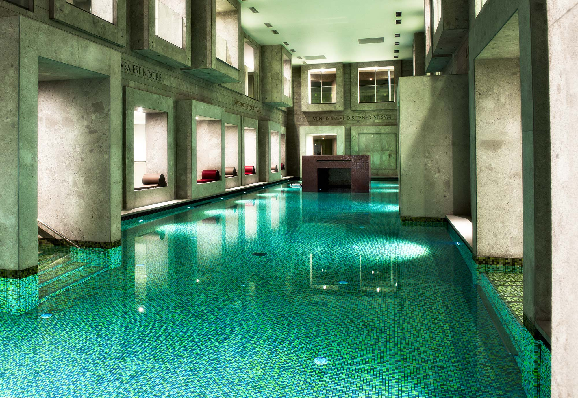 Wellness_pool2