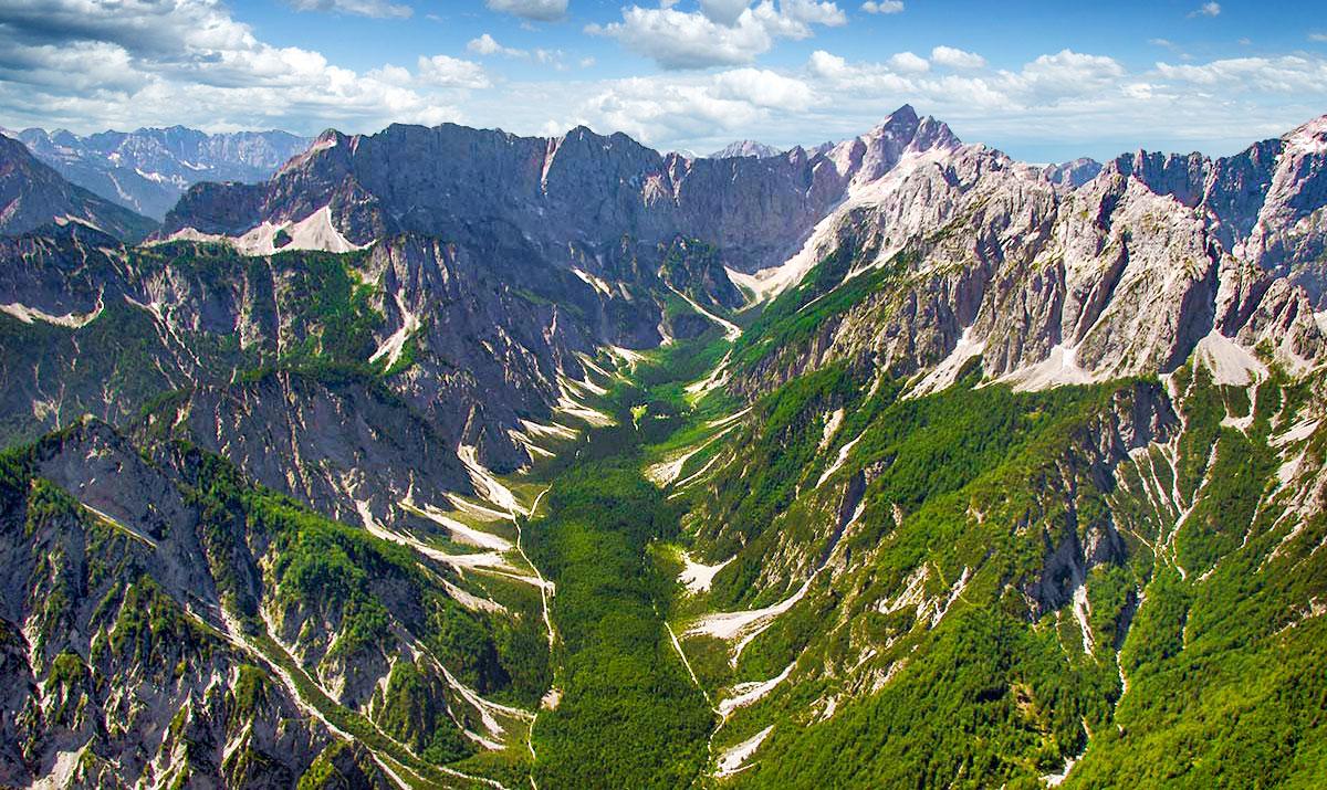 hiking-tamar-valley