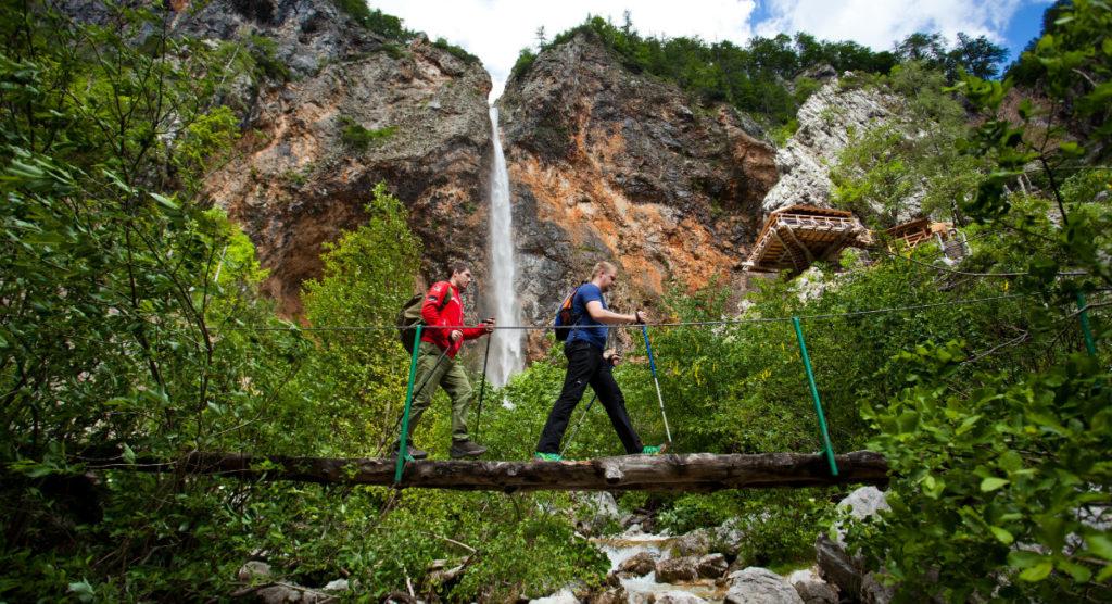 logar-valley-waterfall