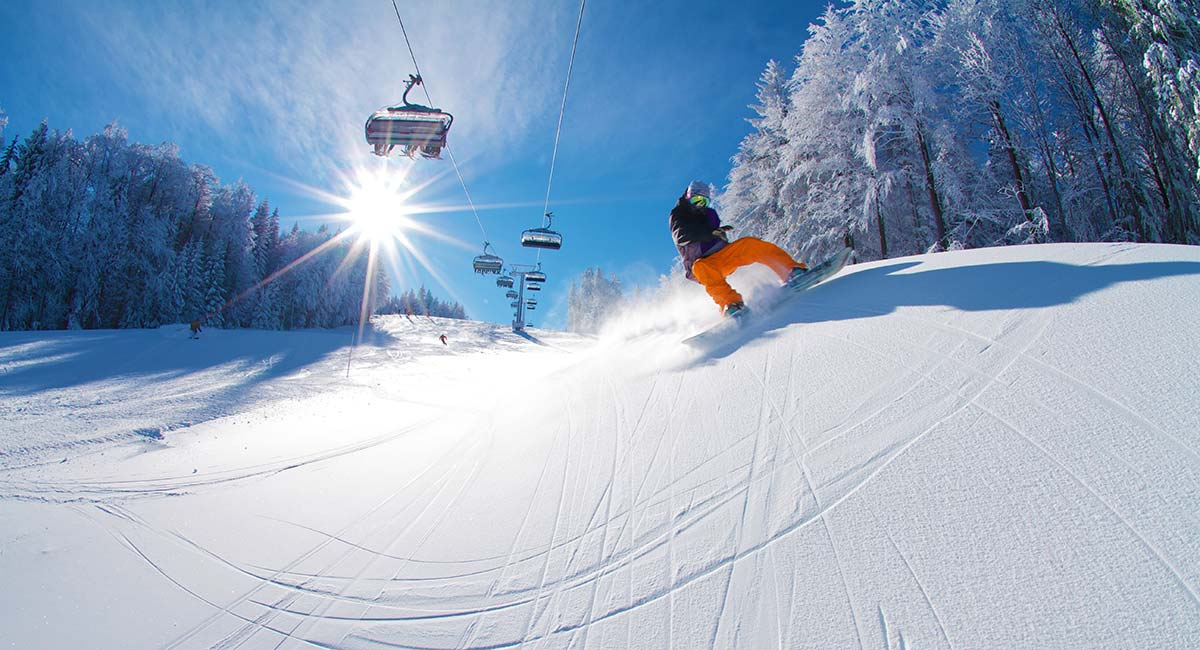 skiing-maribor-pohorje
