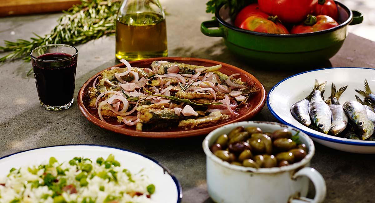 cities-istrian-cuisine-koper