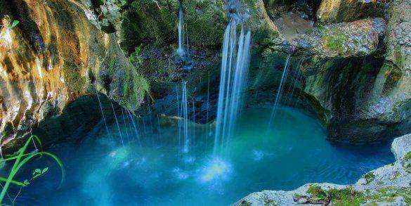 triglav-national-park-slovenia