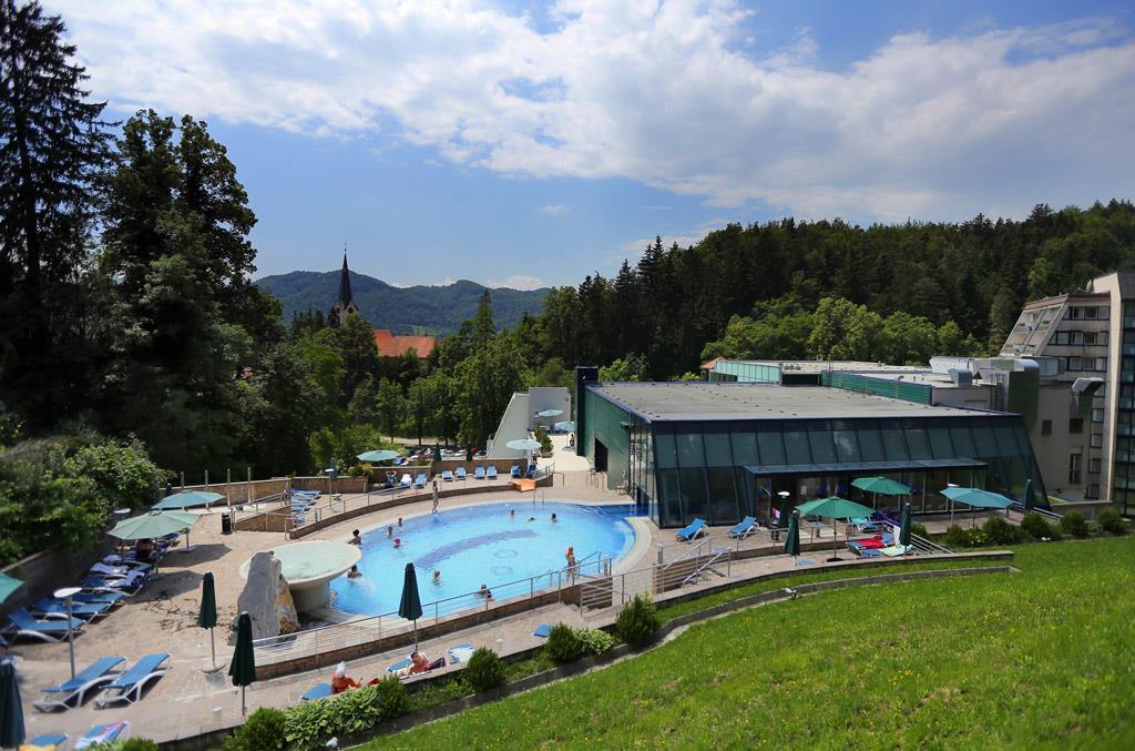34-12593-Slovinsko-Terme-Dobrna-Hotel-Vita-41730