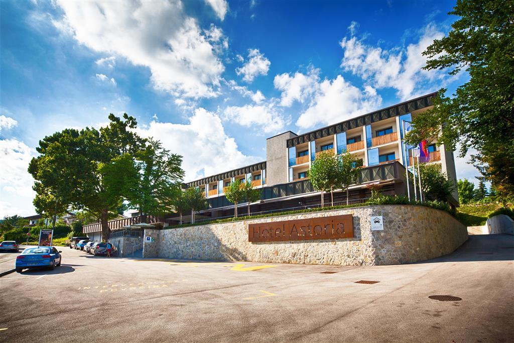 34-12595-Slovinsko-Bled-Hotel-Astoria-42043