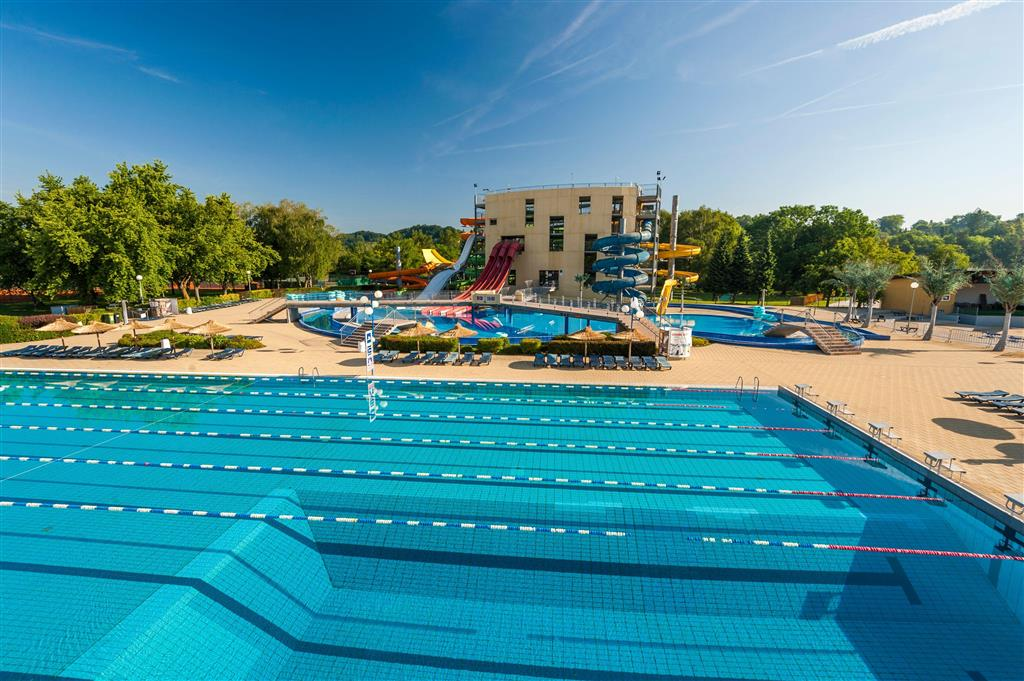 34-12843-Slovinsko-Ptuj-Grand-Hotel-Primus-100536