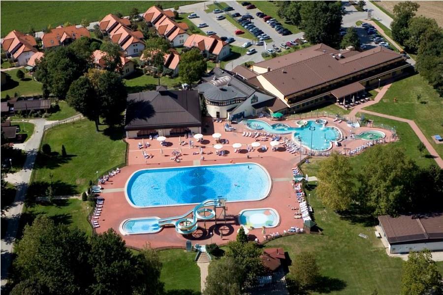 34-13048-Slovinsko-Banovci-Hotel-Zeleni-Gaj-s-polopenzí-82189