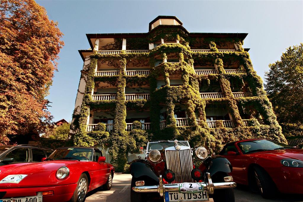 34-13049-Slovinsko-Bled-Hotel-Jadran-81691