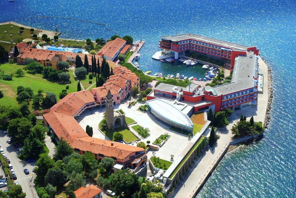 38-13135-Slovinsko-Portorož-Hotel-Vile-Park-82394