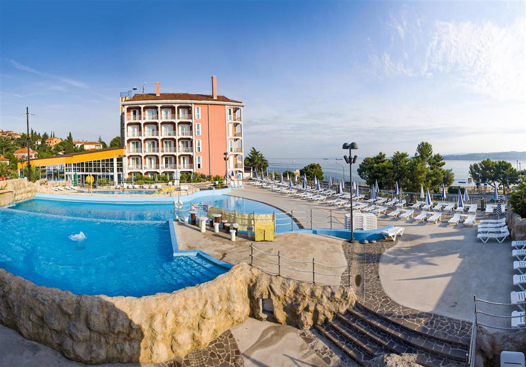 38-13294-Slovinsko-Koper-Hotel-Aquapark-Žusterna-101704