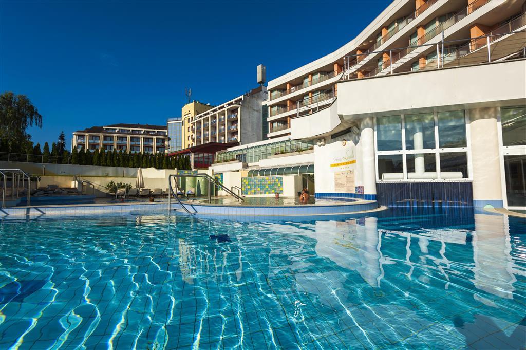 34-12880-Slovinsko-Moravske-Toplice-Hotel-Livada-Prestige-40072