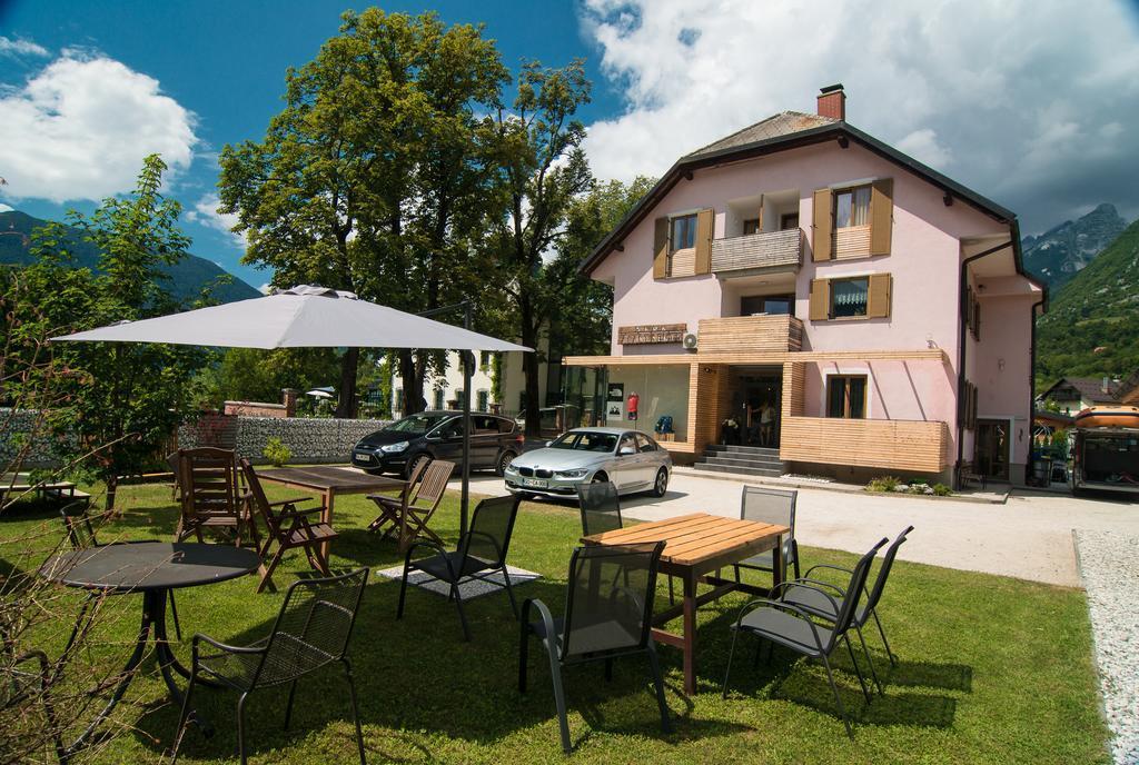 40-13955-Slovinsko-Bovec-Apartmány-Skok-96548