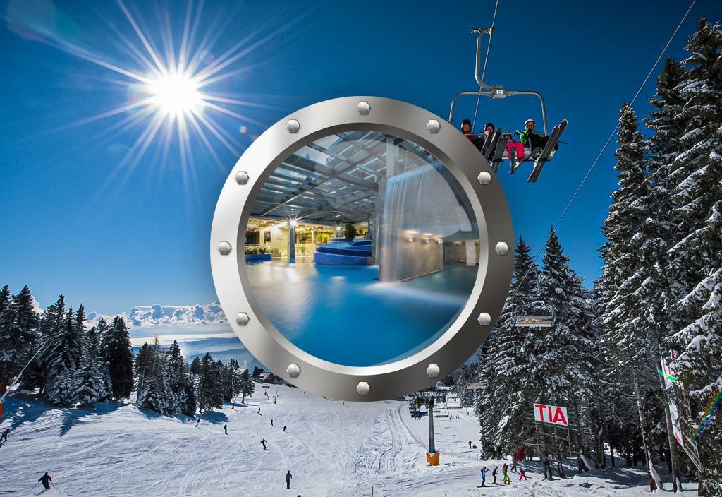 40-13991-Slovinsko-Bled-Hotel-Rikli-Balance-5denní-lyžařský-balíček-s-denním-přejezdem-wellness-a-skipas-v-ceně-115047